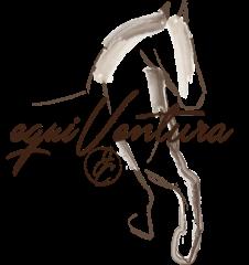 equiVentura – Wanderreiten in Andalusien